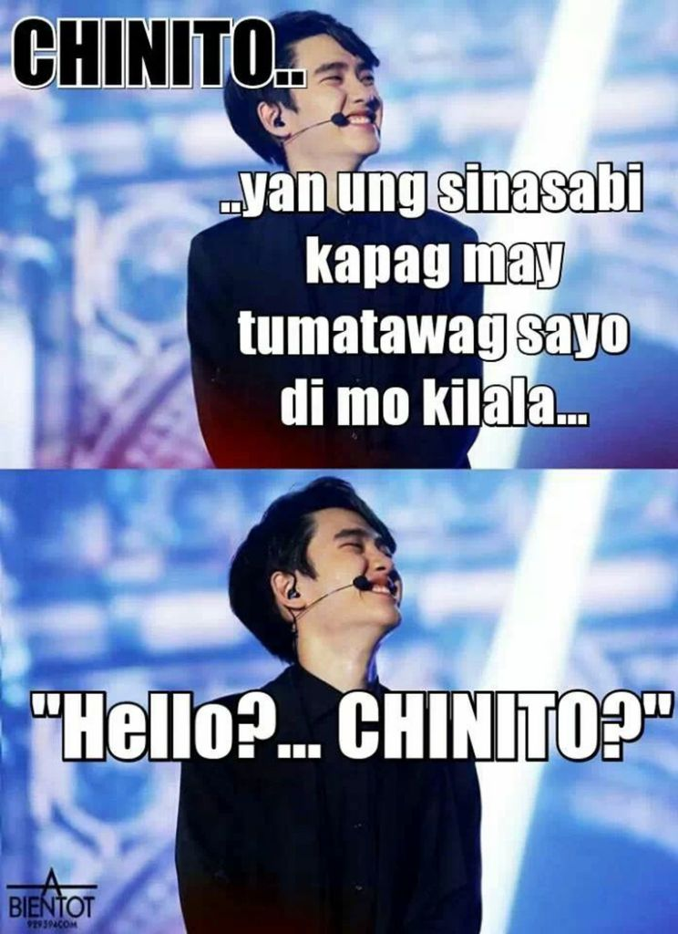 Funny Memes About School Tagalog : Exo tagalog memes imgkid the image kid has it