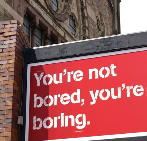 Boring-sign_large