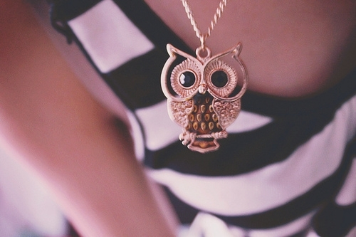 Draft_lens15527851module147708785photo_1295692229cute_owl_necklace_inspira_large