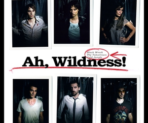 AhWildness!