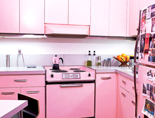 Pink-kitchen-design-1_large