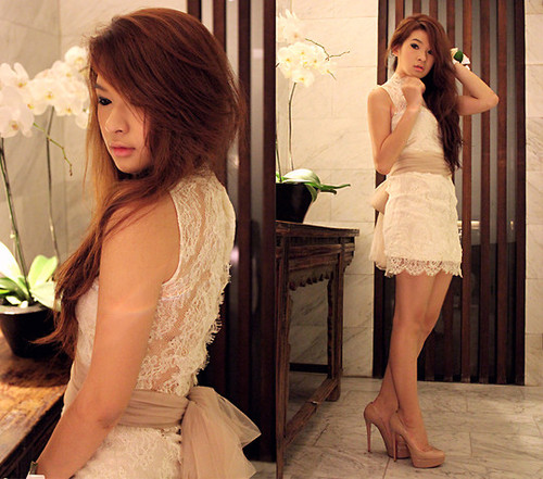 1248846_french_lace_large
