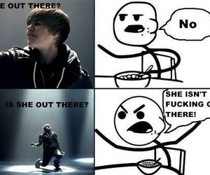 cereal guy