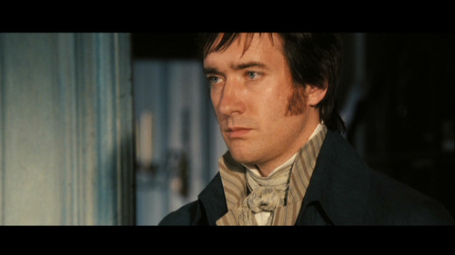 Elizabeth-and-mr-darcy-pride-and-prejudice-screencaps-mr-darcy-and-elizabeth-11522968-1600-900_large
