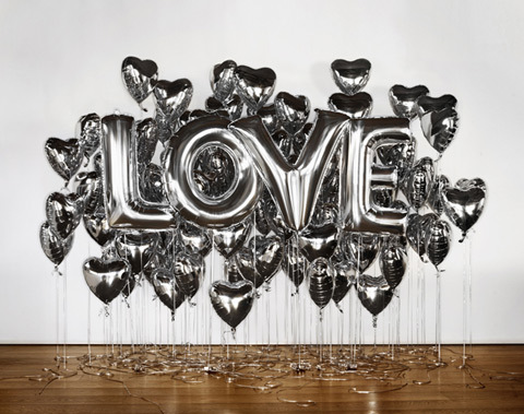Love-mylar-balloon-installation_large