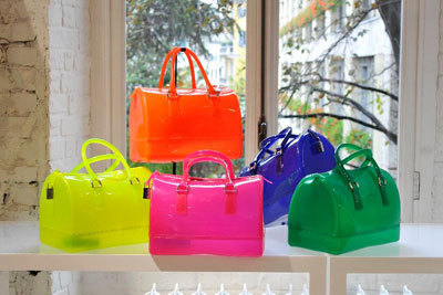 Furla-s-s2011-collection-6_large