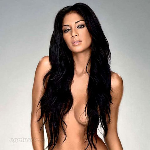 Nicole-scherzinger-gq-india-topless-1_large