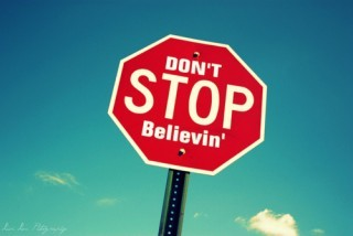 Dont-stop-believin-88096-320-214_large