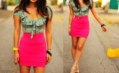 http://data.whicdn.com/images/9597851/pink-dress_large.jpg?1304949246