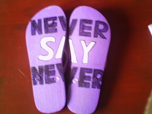 Customized_flip_flops_by_thefirstdayofspring-d3fya0t_large