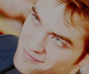 gorgeous rob