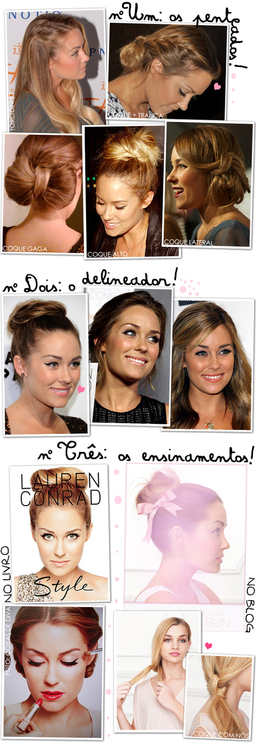Laurenconrad3_large