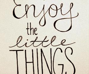 enjoy
