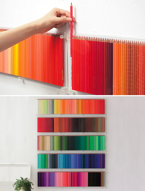 Colored-pencil-display-white-walls_large