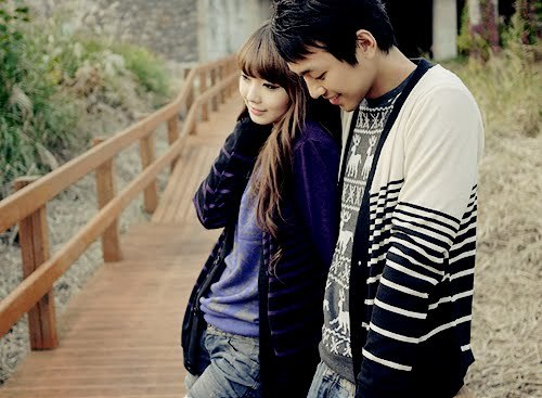 orkut - minha foto