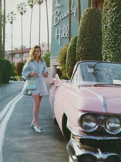 Beverly+hills+hotel_large