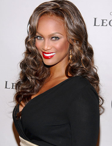 Tyra-banks-788260_large