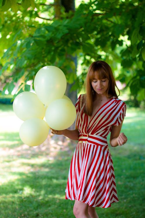 Dress-summer_large
