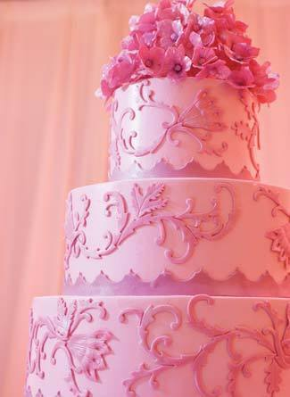 Pink-wedding-cake18_large
