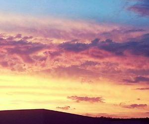 somente o céu