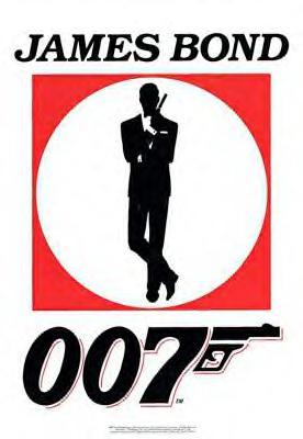Jamesbondlogo_large