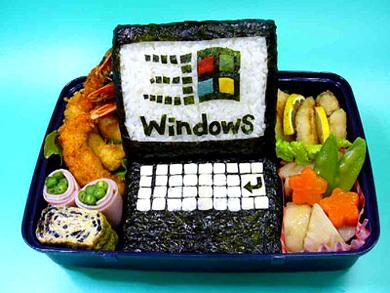 Sushi_laptop_large