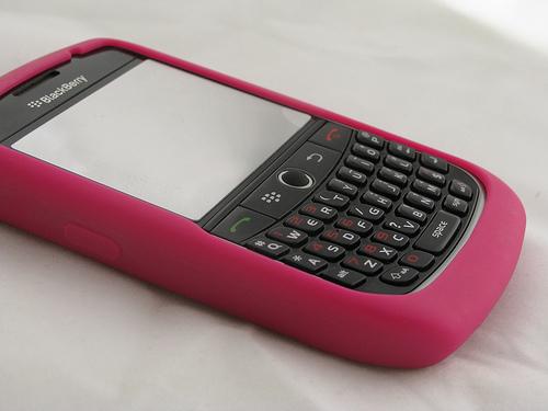 Anastasia's phone Tumblr_le1klesLQF1qfhavgo1_500_large