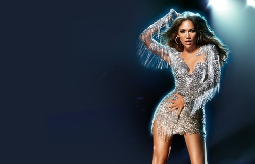 Jennifer-lopez-venus-11_large