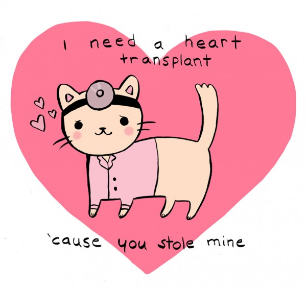 78 images about pick up lines on We Heart It – Cheesy Valentine Card