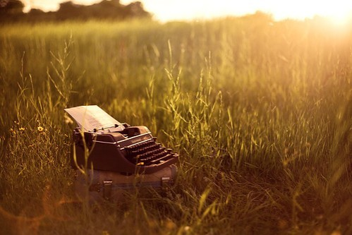 Cool,grass,nature,writing,vintage,lovely-b141dfdd83bf6d3a1af736d1d5f680f1_h_large