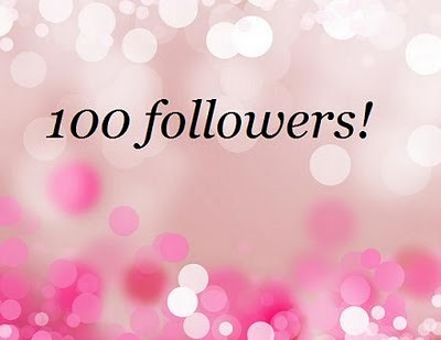 100+followers_large