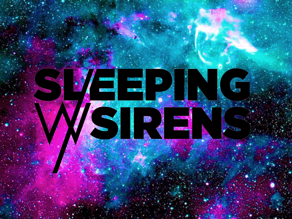 hipster edit 2 sleeping with sirens we heart it