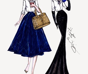 hayden williams