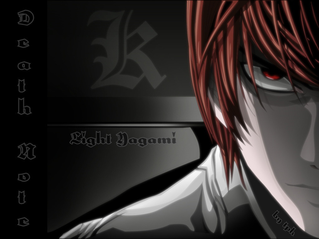 Death note iphone wallpaper tumblr - 87 Images About Death Note On We Heart It See More About Death Note Anime And L