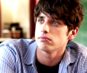 david lambert outlaws mp3