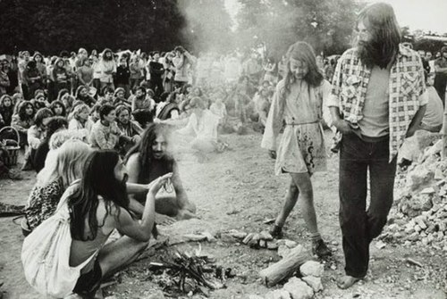 Hippies_large