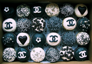 Chanel+cupcakes_large