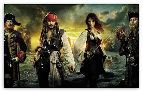 Pirates_of_the_caribbean_on_stranger_tides_2011_movie-t2_large