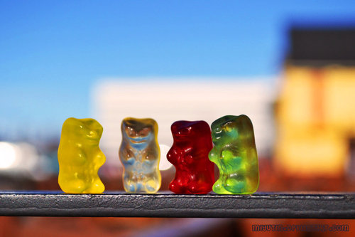 Gummy_bears_meeting_by_miyutin-d3gdux2_large