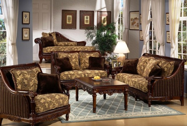 Delightful Living Room Sofa Great Chairs For
