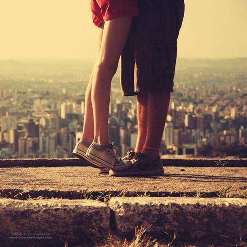 Resultado de imagem para imagem romantica tumblr