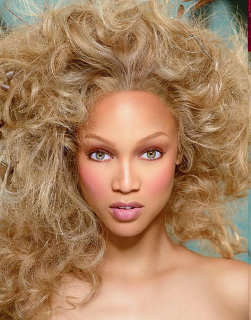 -fierce-tyra-banks-9213533-535-681_large