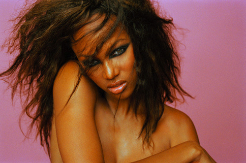 Tyra-photos-tyra-banks-9156403-640-424_large