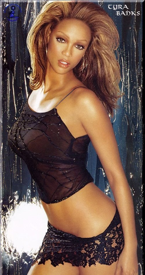 Tyra-tyra-banks-8814211-537-1020_large