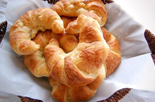 Französische küche froschschenkel  Lebenssache: Frankreich! ♥