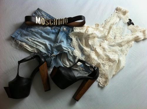 Hurjagmatchar-www-fashioninfluence-blogg-se_148046799_large