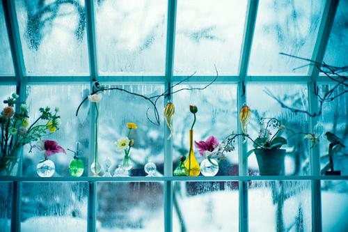 Flower-and-set-design_large