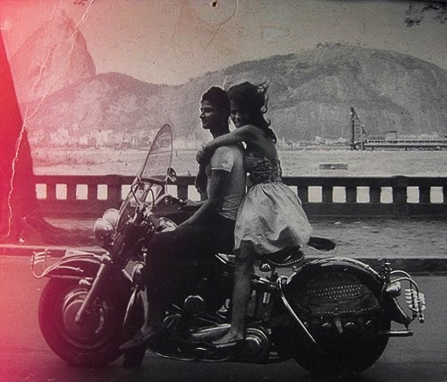 Black,and,white,photo,photograph,motorcycle,couple,grey-c4d9effd8840cab0408126da544461df_h_large