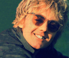 Roger Taylor pictures – Free listening, videos, concerts, stats, & pictures at Last.fm