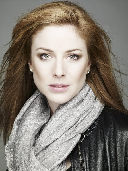 diane neal biographydiane neal ncis, diane neal age, diane neal sur la table, diane neal power, diane neal movies, diane neal ncis new orleans, diane neal 30 rock, diane neal facebook, diane neal on law and order svu, diane neal biography, diane neal filmography, diane neal ceo, diane neal fansite